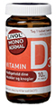 Store_Mono_normal_D-Vitamin_voksen copy