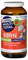 Store_multitotal_boern_m_sukker