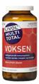 Store_multitotal_boern_m_sukker1