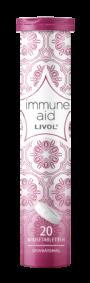 Immune_Aid_DANMARK_3D