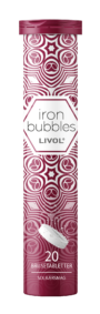 Iron_Bubbles_DANMARK_3D