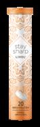 Stay_Sharp_DANMARK_3D