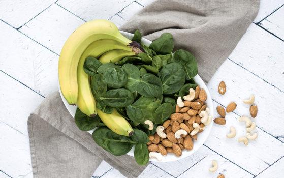 Magnesium – mineralet til dine muskler og knogler og din gode energi
